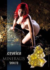 erotica Mineralis 2012