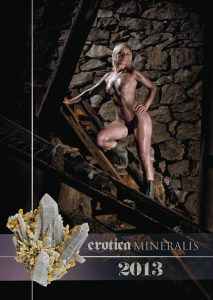 erotica Mineralis 2013