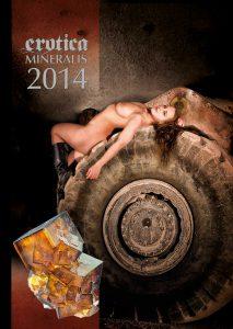 erotica Mineralis 2014