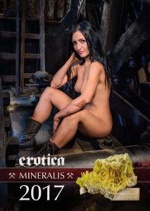 erotica Mineralis 2017