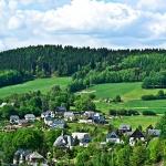 Blick auf den Schloßberg.