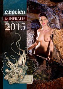 erotica Mineralis 2015