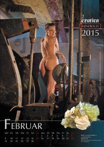 eroticamineralis_2015-02