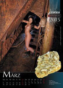 eroticamineralis_2015-03