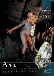 eroticamineralis_2015-04