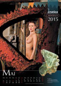 eroticamineralis_2015-05