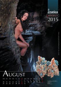 eroticamineralis_2015-08