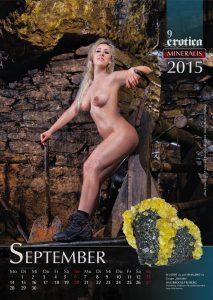 eroticamineralis_2015-09