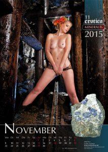 eroticamineralis_2015-11