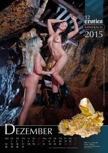 eroticamineralis_2015-12